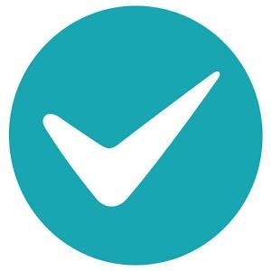 shopclue logo